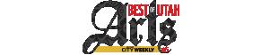 City Weekly: BEST OF UTAH ARTS